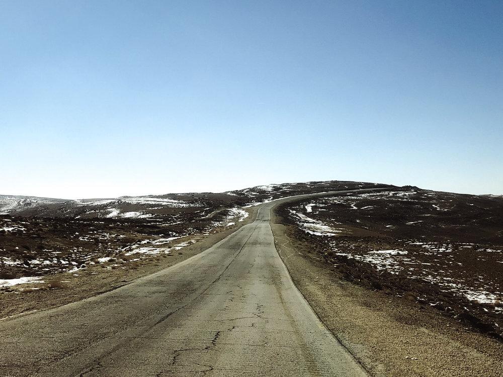 israeljordan-66.jpg