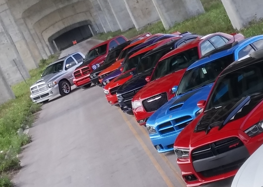 JAM'N CARS ............  What is jam all about ?  (Click Here to Learn)