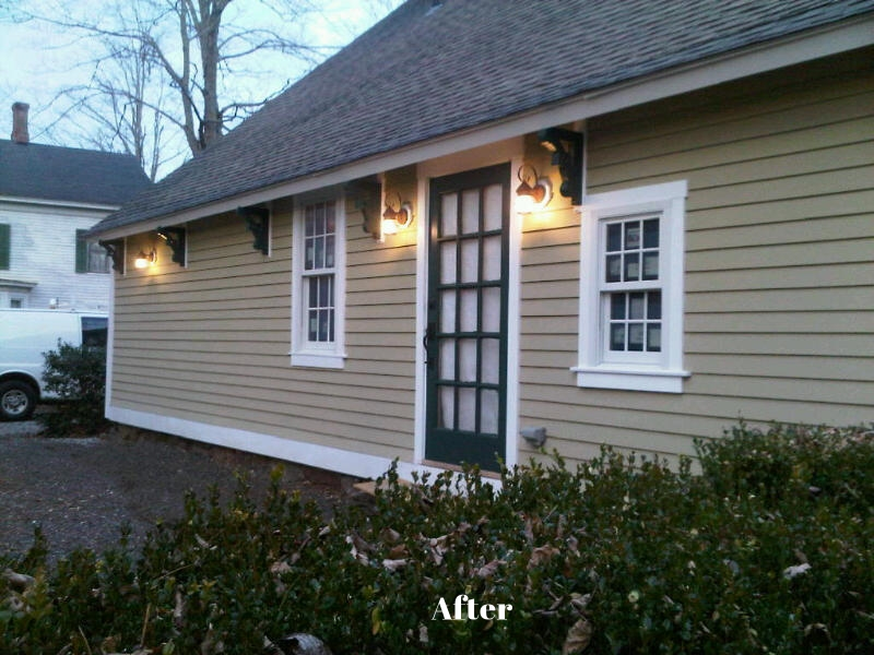 Exterior - Rear Finished (Less gutters).jpg