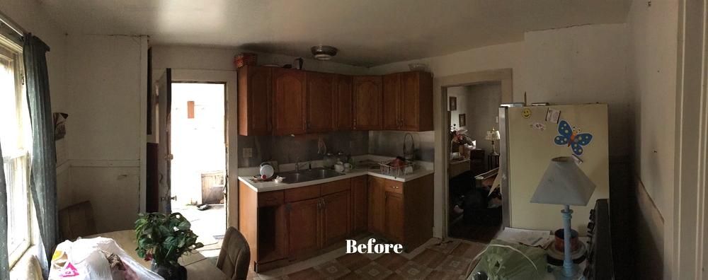 Kitchen Before 8.jpg