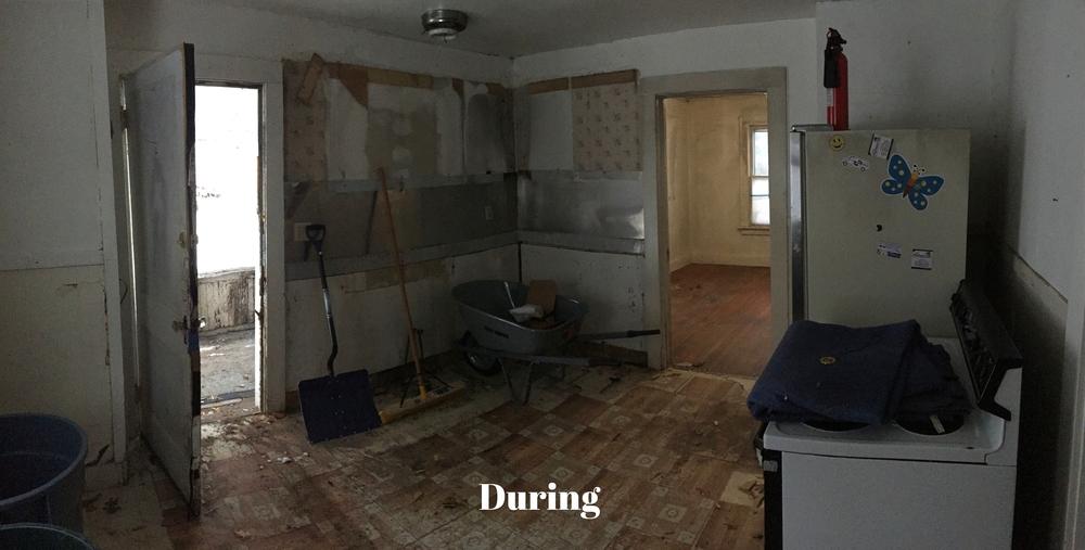 Kitchen During 6a.jpg