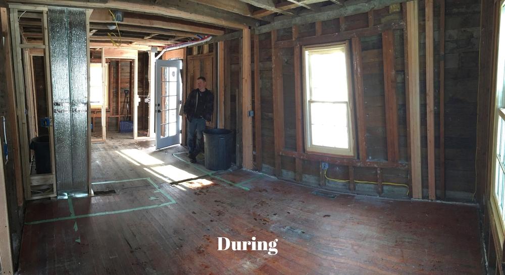 Kitchen During 16.jpg