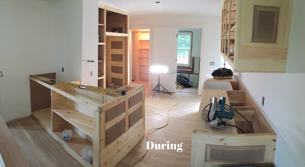 Kitchen During 27.jpg
