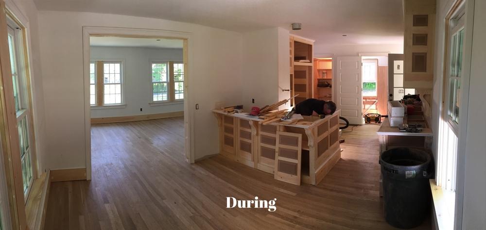 Kitchen During 31.jpg