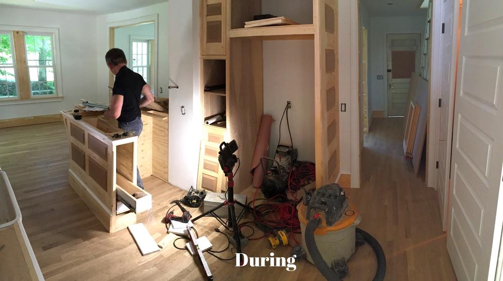 Kitchen During 35.jpg