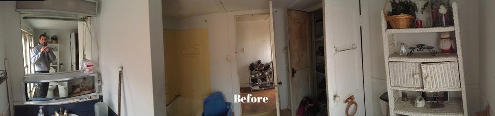 Bathroom Before 4.jpg