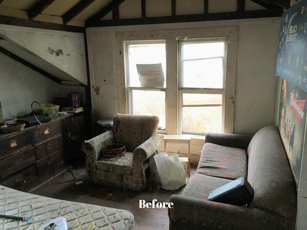 Bedroom Before 6.jpg
