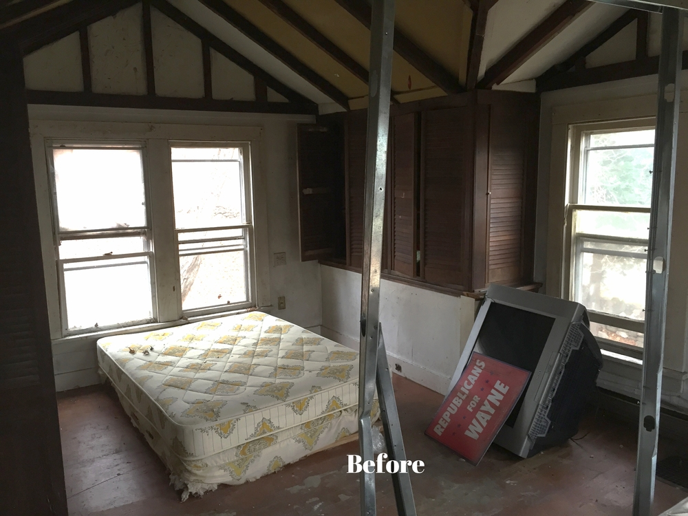 Bedroom Before 7.jpg