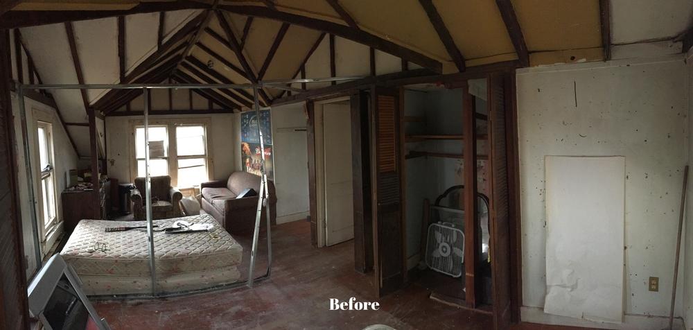 Bedroom Before 14.jpg