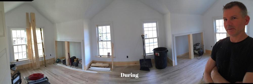 Bedroom During 17.jpg