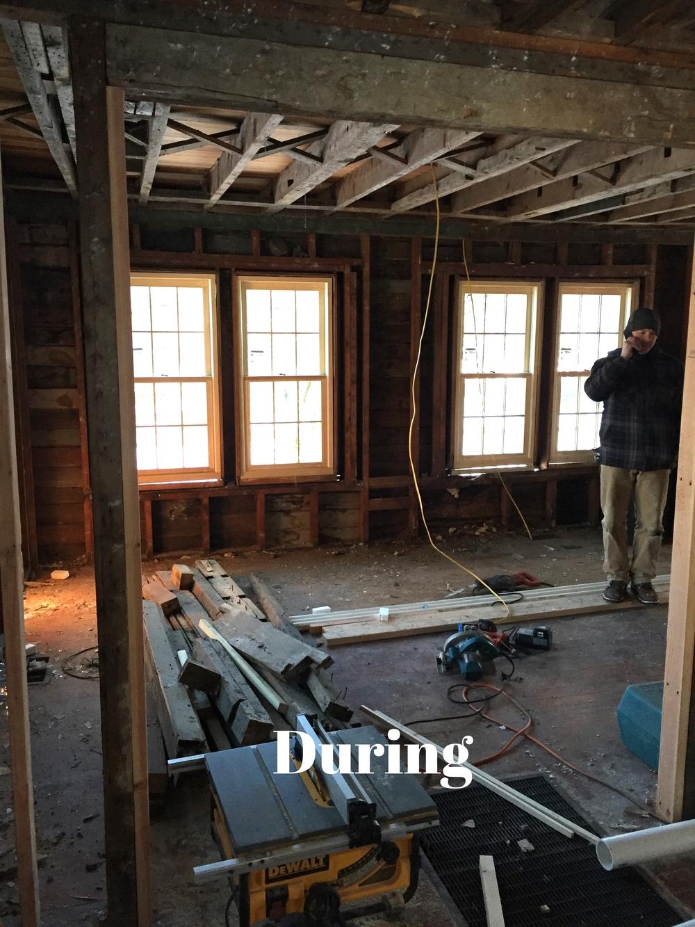 Living Room During 7.jpg