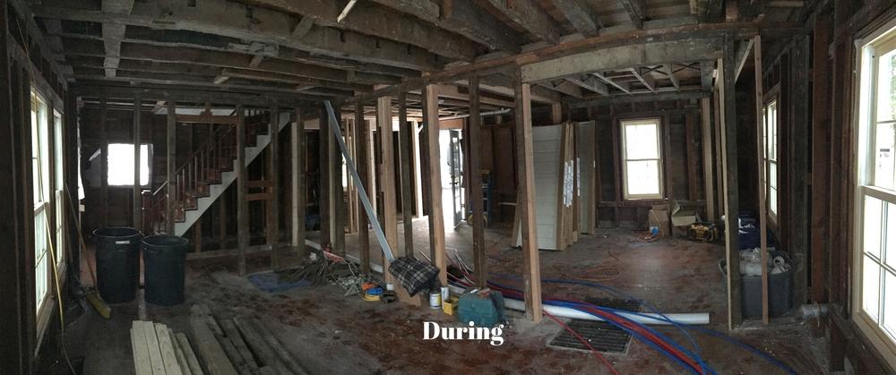 Living Room During 8.jpg