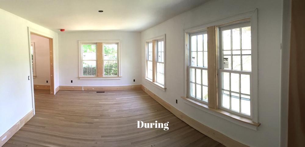 Living Room During 32.jpg