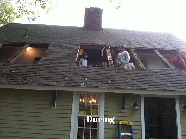 2 Roof Demo (wk 1).JPG