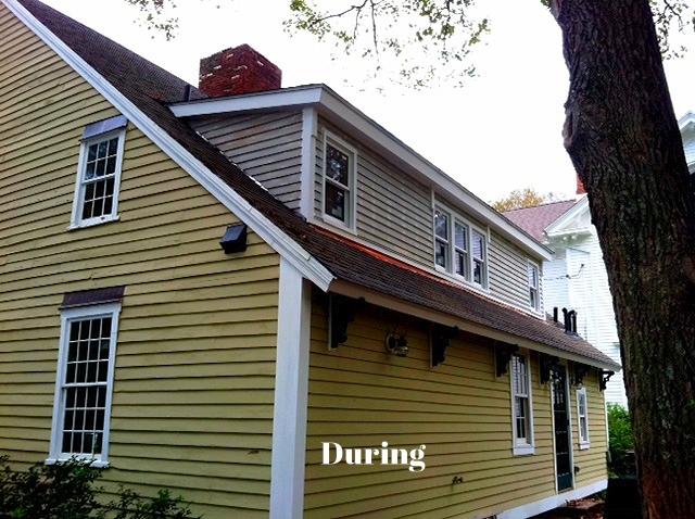 10 windows in, trim painted side view (wk 3).jpg