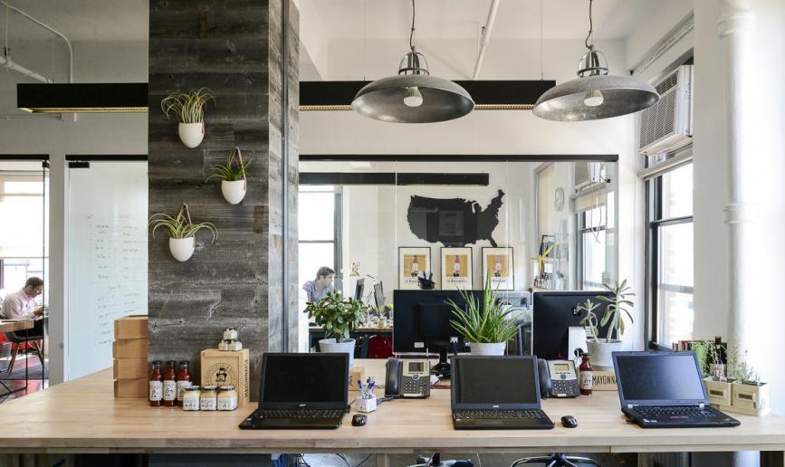 Sir Kensingtons Lorenzo Cota Office Interior Design NYC.jpg