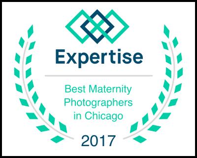 Expertise, Chicago