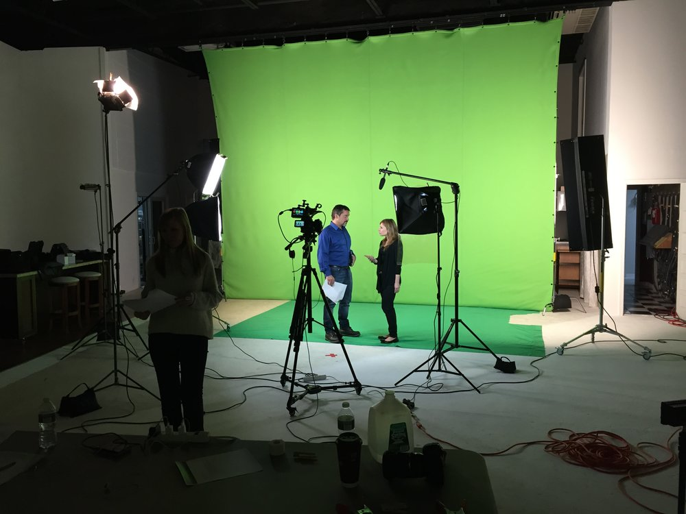Butter Tree Green Screen (3).JPG