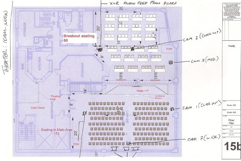 Event+Shoot+Floor+Plan.jpg