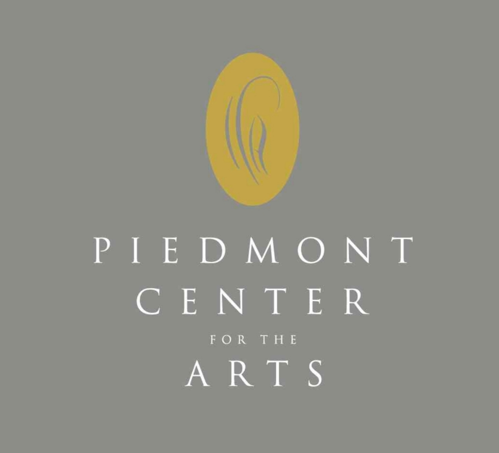 Piedmont Center for the Arts