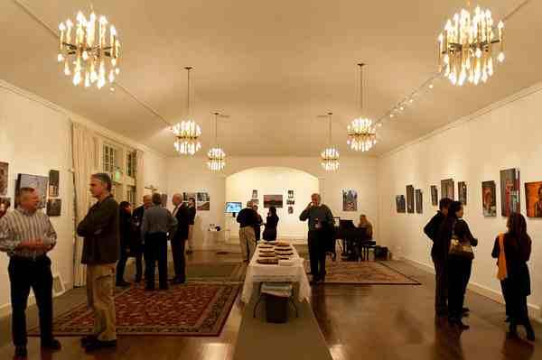 2-Cooper-art-show-full-room.jpg