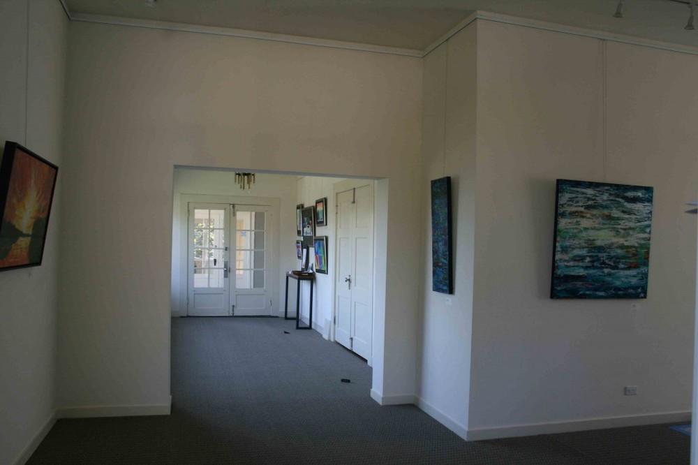 Lobby-Gallery-to-Entry-1024x682.jpg