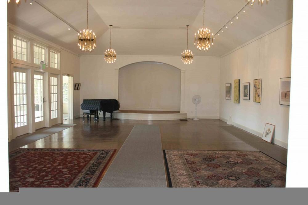 Main-Hall-1024x682.jpg