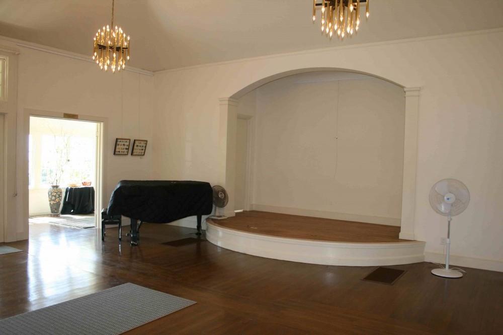 Main-Hall-with-Board-Room-1024x682.jpg