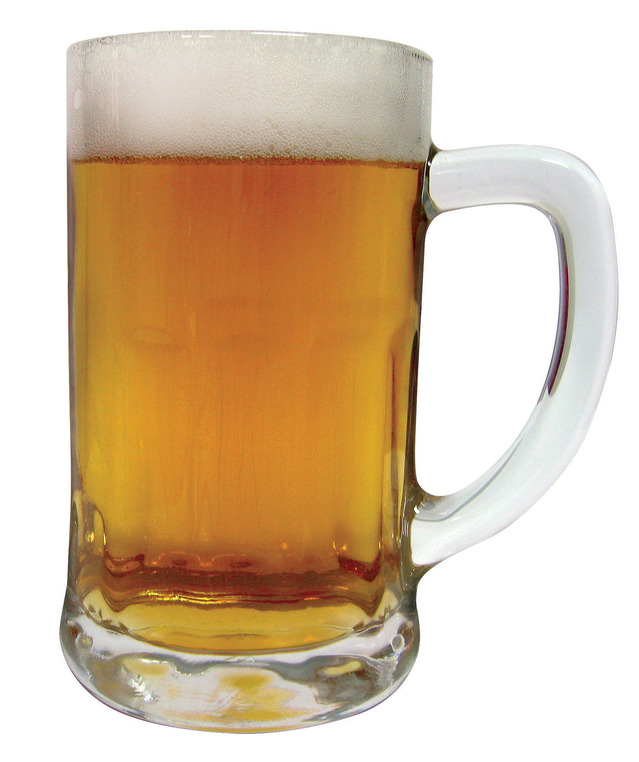 pint-of-beer-1543005-639x761.jpg