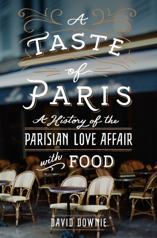 A Taste of Paris Cover.jpg