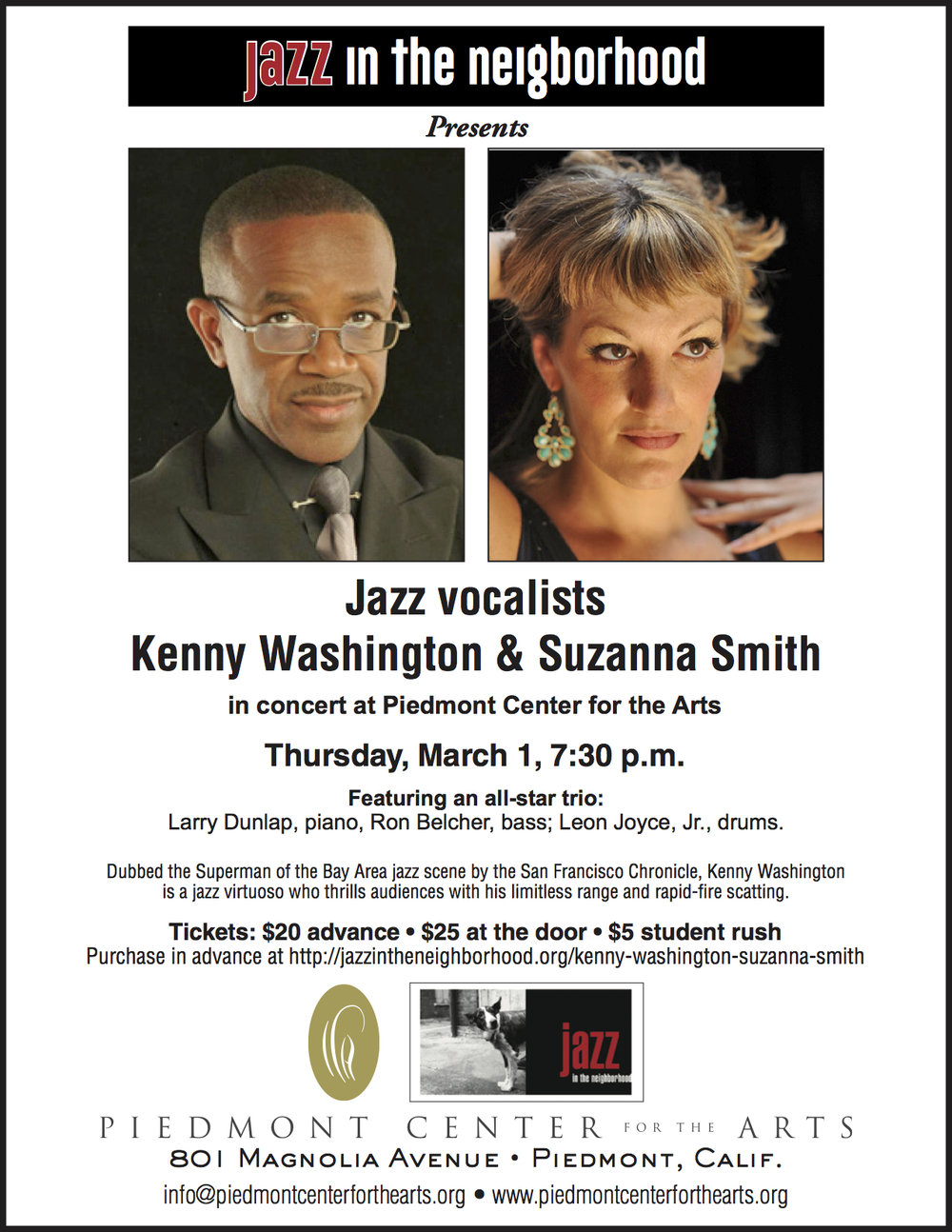 Jazz in the Neighborhood Flyer REV.jpg