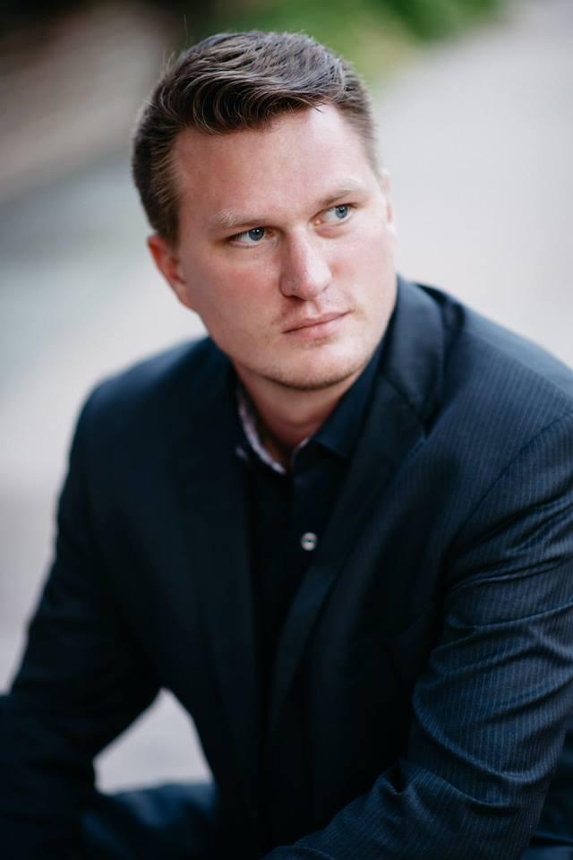 Johnandrew Slominski