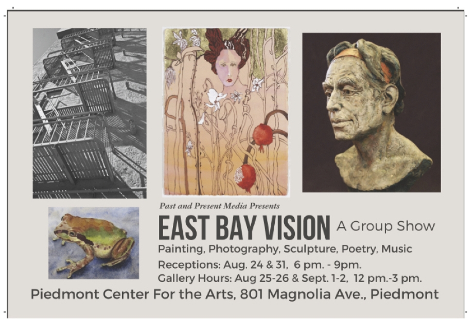 East Bay Vision Show.jpg