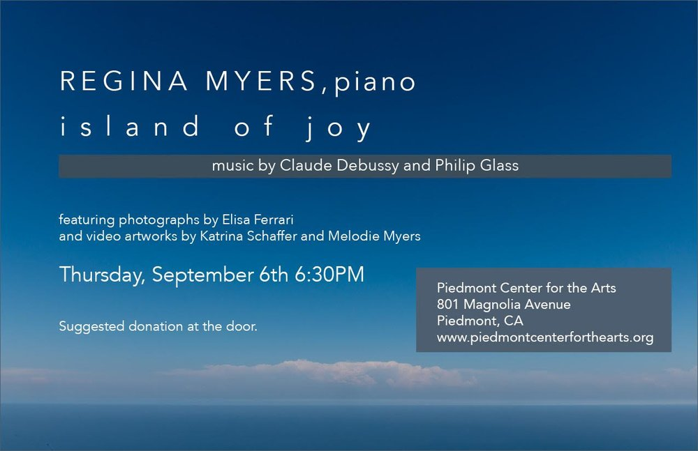Regina Myers Concert.jpg