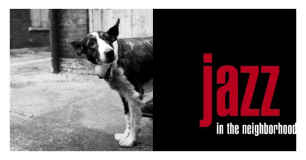jazz in the neighborhood logo.png