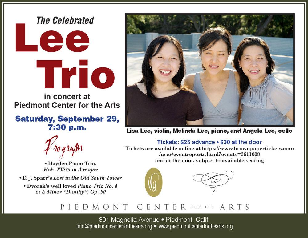 Lee Trio REV II.jpg