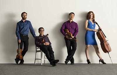 Del Sol Quartet, by RJ Muna.jpg