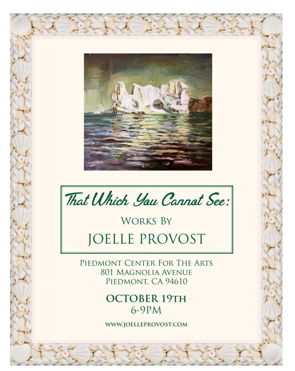 Joelle Flyer October 2018.jpg