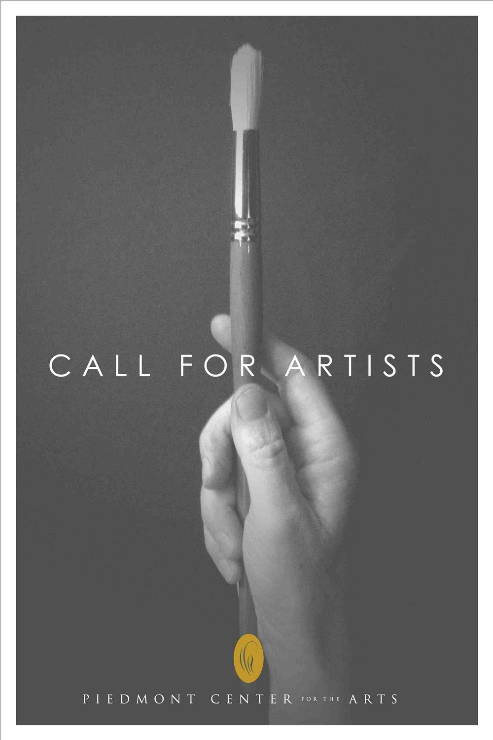 CALL FOR ARTISTS_ Front_6x9.jpg