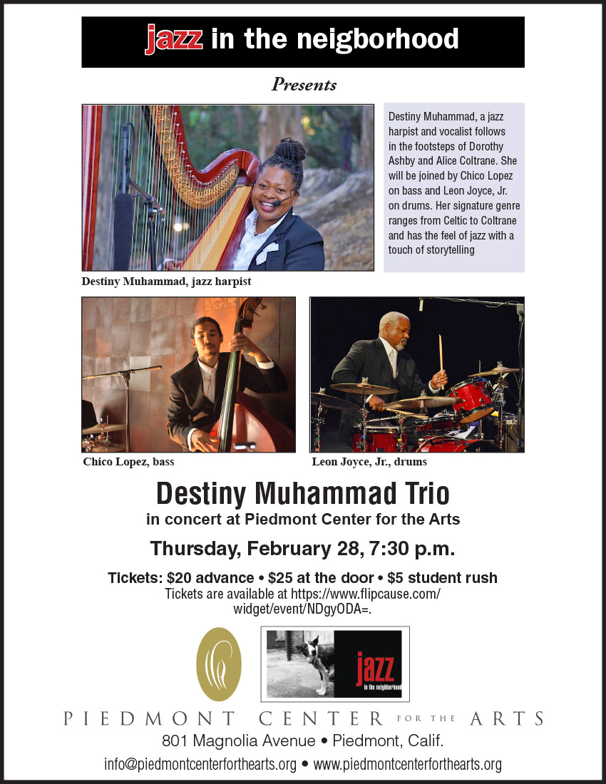 Jazz in the Neighborhood 01-30-19.jpg