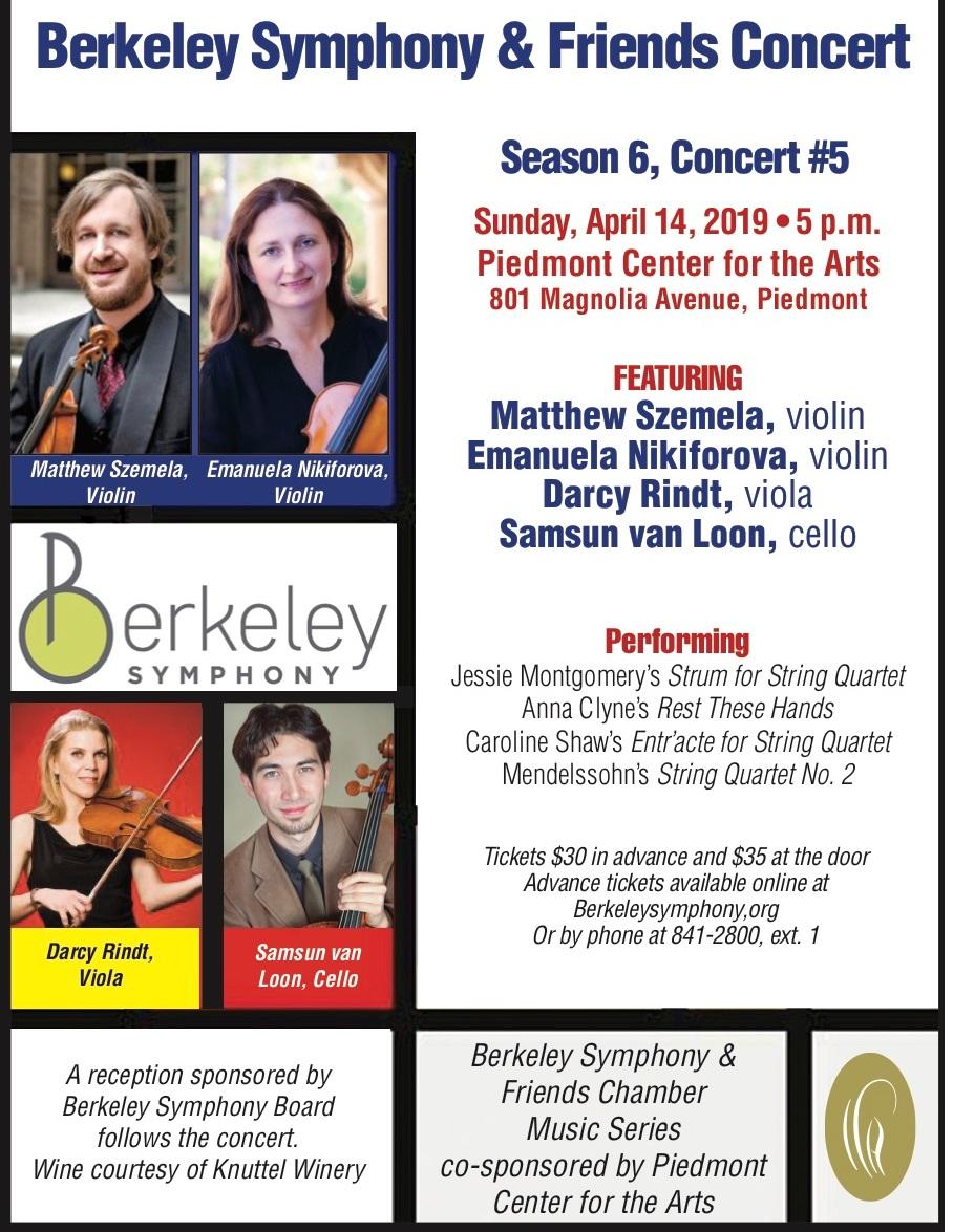 Berkeley+Symphony+and+Friends+04-14-19.jpg