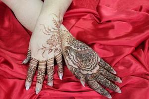 Mehndi Party Prices : Bridal mehndi u2014 deborah brommer
