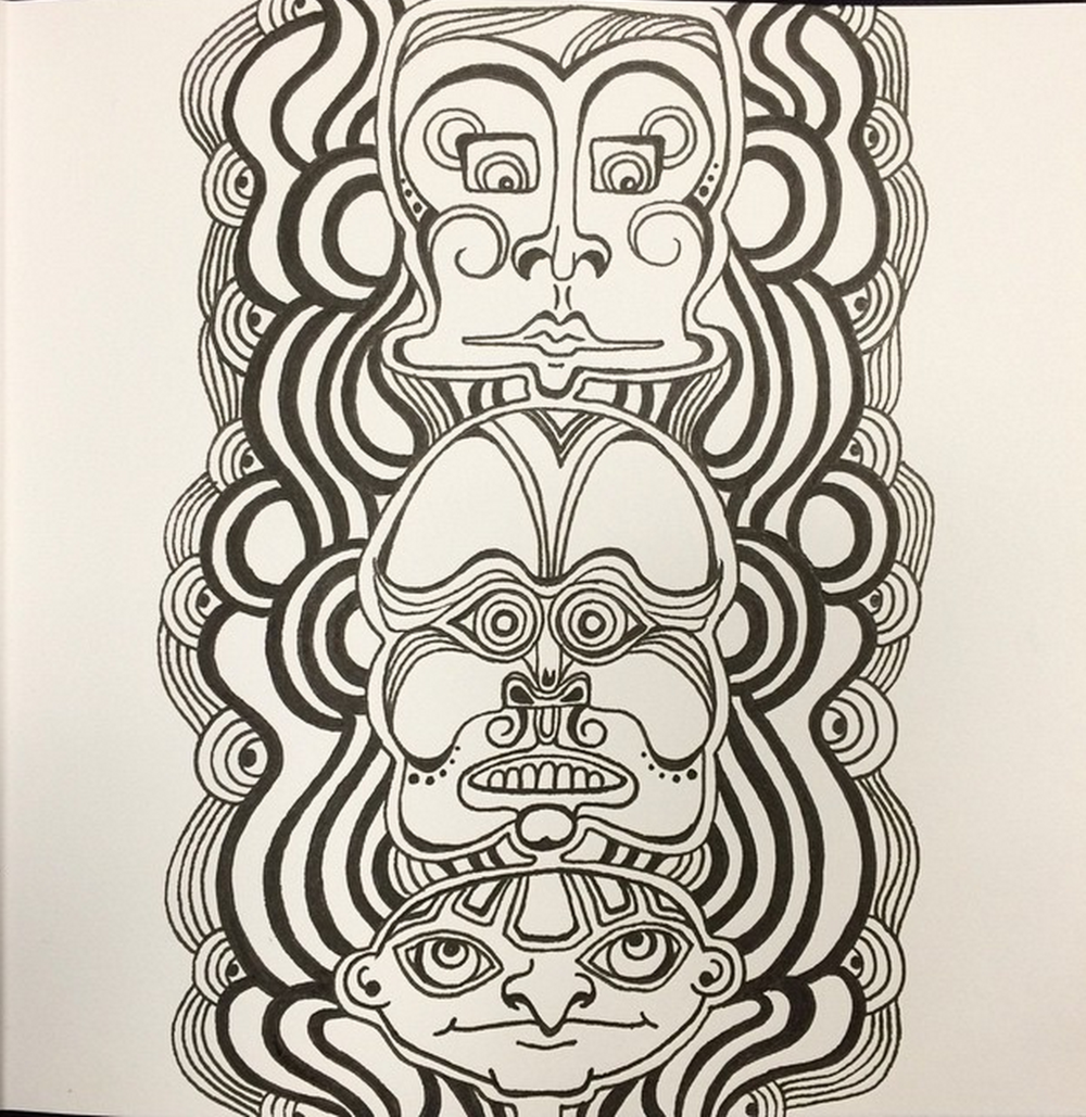 Line_drawing_totem_faces.jpg
