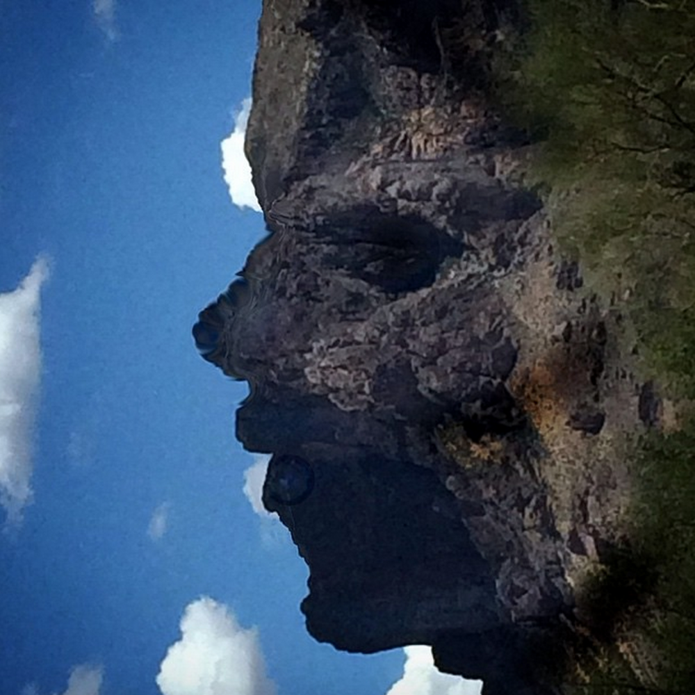 superstition_mountain_face.jpg