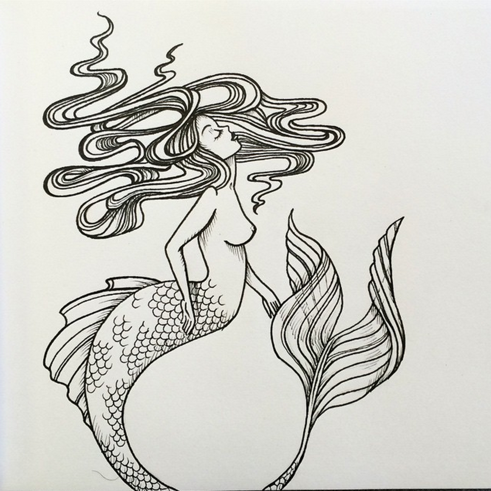 mermaid_pen_and_ink_drawing.jpg