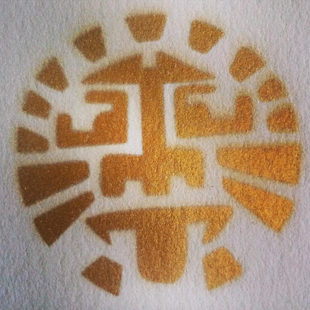 mayan_sun_stencil_face.jpg