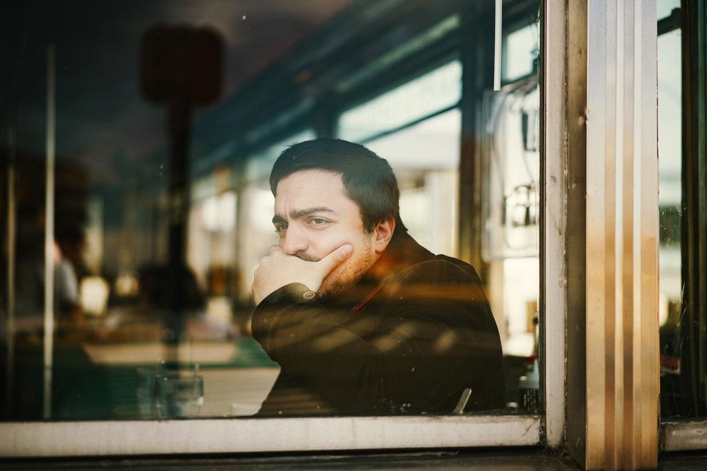 01132017-RaffiS-Portraits-Edits-JPEGS.jpg