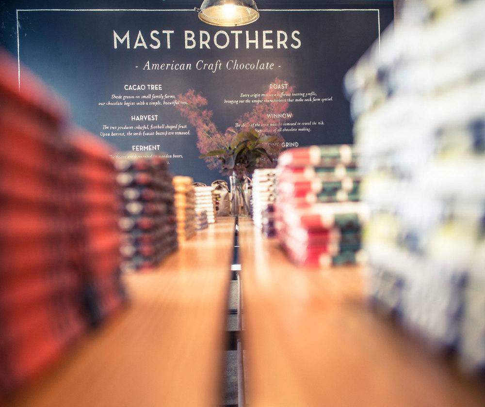 MastBrothers_FlickrJseliger2.jpg