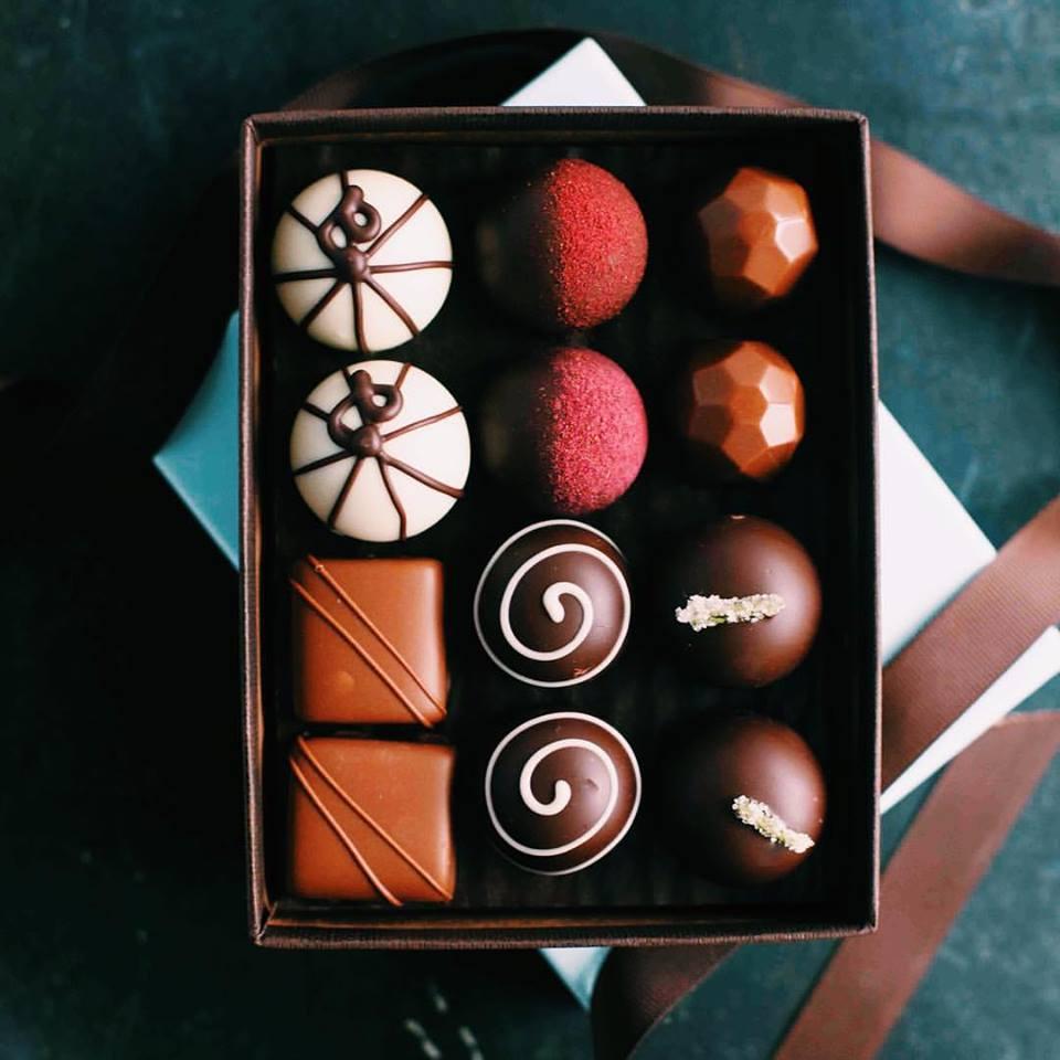 FrenchBroadBoxTruffles.jpg