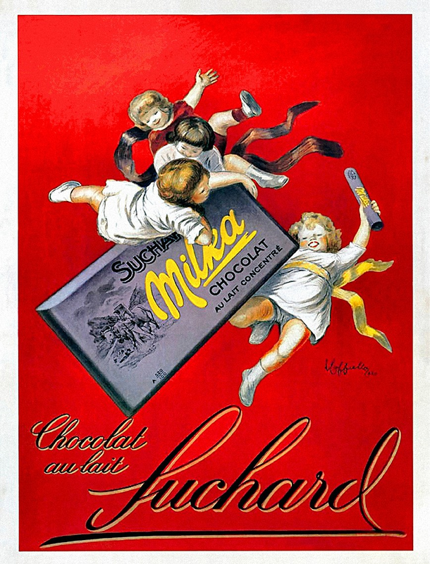 Suchard3_FlickrJayPitsby.png